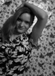 Snezhana , 18  , Ryazan