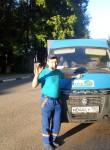 Serzh, 40  , Sergiyev Posad