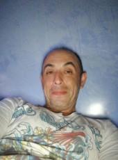 Jaire , 43, Spain, Torredembarra