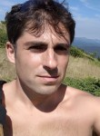 Даниел , 34  , Burgas