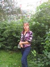 Elena, 47, Russia, Saint Petersburg