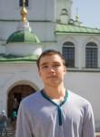 Valera, 28  , Rostov-na-Donu