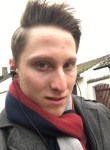 Tim, 25  , Waiblingen