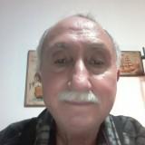 Tommaso, 77  , Arona