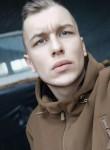 Basoel, 24, Kiev