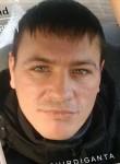 Aleksandr, 35, Odessa