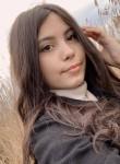 Liza, 18  , Glazunovka