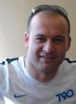 Mstf, 42, Ankara