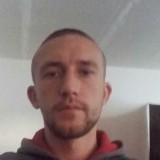 Aleksandr, 24  , Dnipr