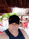 Rogerio, 47  , Sao Luis