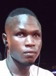 Kachero, 27, Abidjan