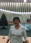Анна, 58  , Navlya
