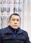 Abduzhabbar, 48  , Tashkent