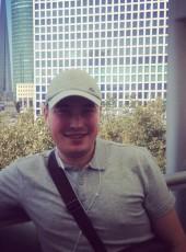 Oleg, 29, Ukraine, Sharhorod