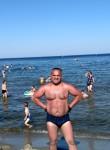 Ramzess, 38  , Gdynia