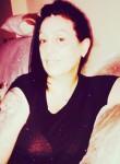 Raquel , 44  , Las Gabias