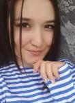Vera, 24, Ulan-Ude