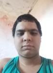 Felipe tranzao