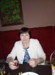 Nadezhda , 55, Voronezh