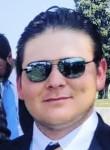 Colton, 22  , San Antonio