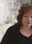 Anna, 54  , Tuchkovo
