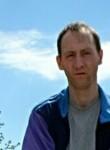 Aleksandr, 36  , Zavodskoy