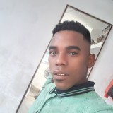 Jorge , 27  , Havana