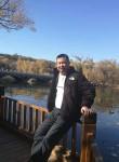 人生事故, 38, Beijing