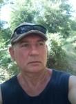Aleksandr, 58  , Novovorontsovka