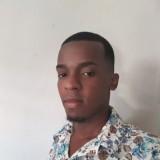 Leonel, 22  , Bayamo