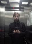 Lailoken, 30, Novosibirsk