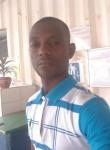 Legre, 35  , Abidjan
