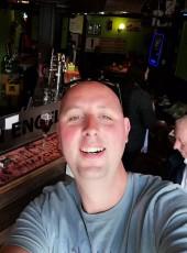 Eric, 47, Belgium, Kalmthout