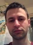 Pawliq, 32, Minsk