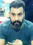 Mahmed, 39  , Baghdad