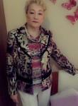 Tamara, 70  , Velikiy Novgorod