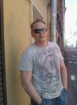 Игорь Ingvar , 40  , Helsinki