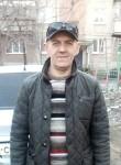 влад, 47 лет, Липецк