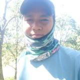 Efren, 28  , Rizal
