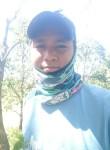Efren, 29  , Rizal