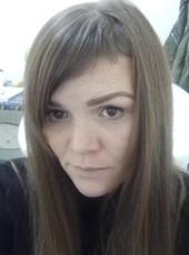 Nastya, 34, Russia, Tyumen