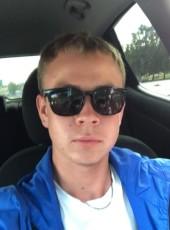 Lekha , 22, Russia, Naberezhnyye Chelny