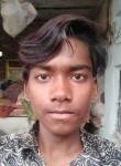 Mp🎸🎸king, 18  , Rajsamand