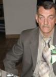 Mikhail Parshin , 59  , Voronezh