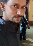 Mukesh Kumar, 34  , New Delhi