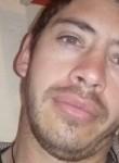 Javier rodrigz, 28  , Villa Mercedes