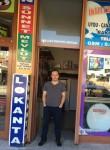 Erkan, 36  , Buldan