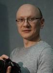 Ivan, 38, Novouralsk