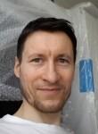 Ivan, 37  , Korolev