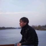 Vlad, 28  , Semenivka (Chernihiv)